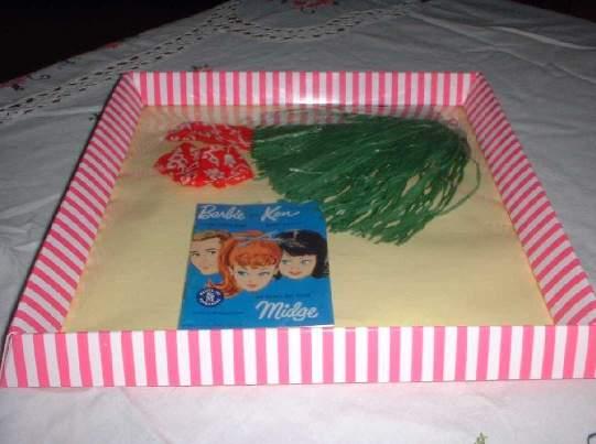barbiebox3-001.jpg