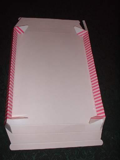 barbiebox4.jpg